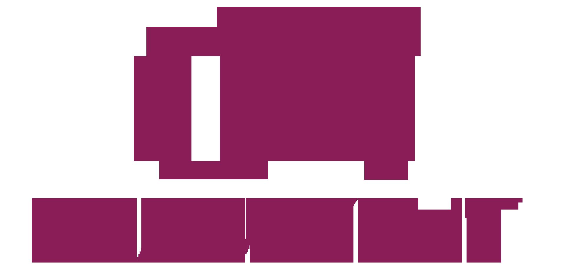 KBI cosmetics